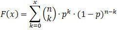 binomialverteilung_verteilungsfunktion