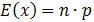 binomialverteilung_erwartungswert