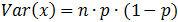 binomialverteilung_varianz