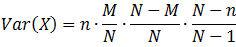 hypergeometrische_verteilung_varianz