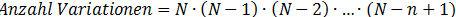 Anzahl_variationen